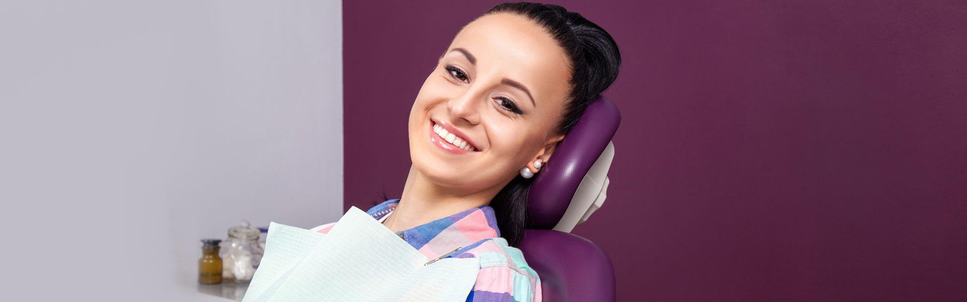 Effects of Regular Dental Checkup On Dental Health